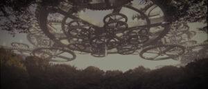 Cycle Of Time - Les Lunatiks