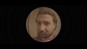 Le Roi Des Cons, court-métrage, Ludovik, judas de porte, effets spéciaux, VFX