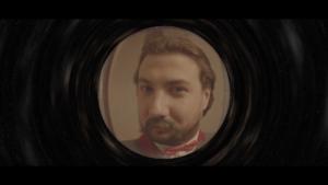 Le Roi Des Cons, court-métrage, Ludovik, judas de porte, effets spéciaux
