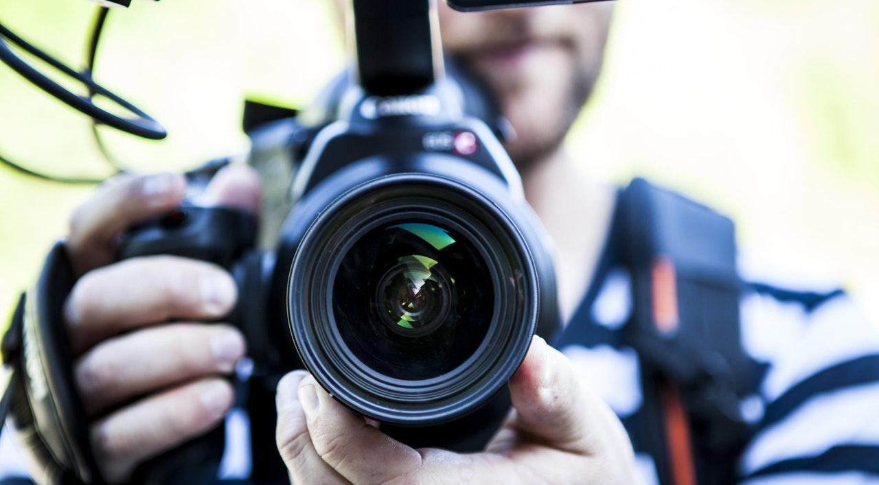 Comment mieux promouvoir votre vidéo d'entreprise