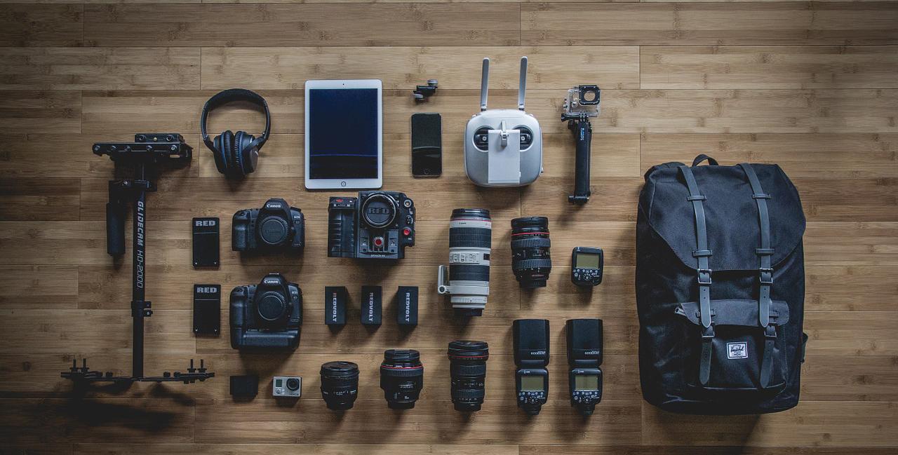Bien-preparer-un-tournage