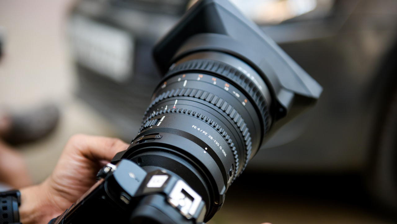 Materiel-tournage-cinema
