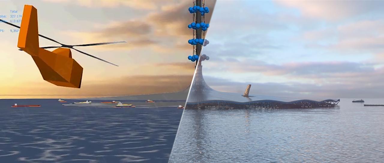 Image d'accueil article pipeline 3D