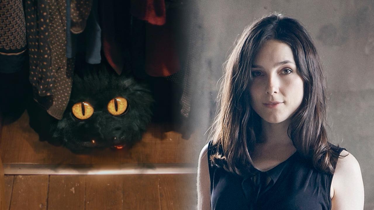 Anaïs Vachez : « Le Petit Monstre est le projet le plus ambitieux de ma carrière »