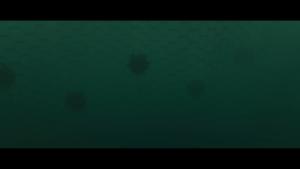 Mines sous-marine