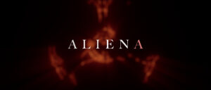 Film Aliena