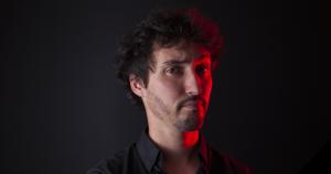 Mathieu GASQ Atalow