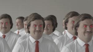 Ludovik : vidéo des 900000 fans   Studio VFX 3D et Photogrammétrie