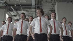 Ludovik : vidéo des 900000 fans | Studio VFX 3D et Photogrammétrie