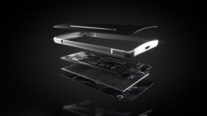 Moduleus est une entreprise de conception et de développment de solutions ultrasonores avancées, dont le nouveau design du boîtier d'interface a été réalisé par Tronatic Studio ; Paris et Tours