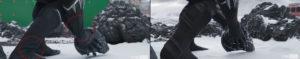 Black Panther, les secrets VFX du cinéma