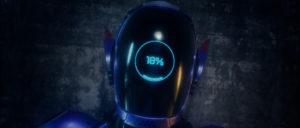Honda X GameWard - Gwardian 18% battery