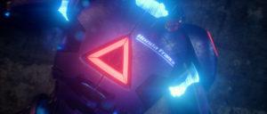 Honda X GameWard